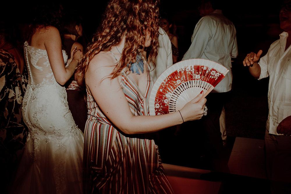 0547M&Jss_HaciendaTekikDeRegil_WeddingYucatan_WeddingDestination_FotografoDeBodas_FabrizioSimoneenFotografo_WeddingMexico.jpg
