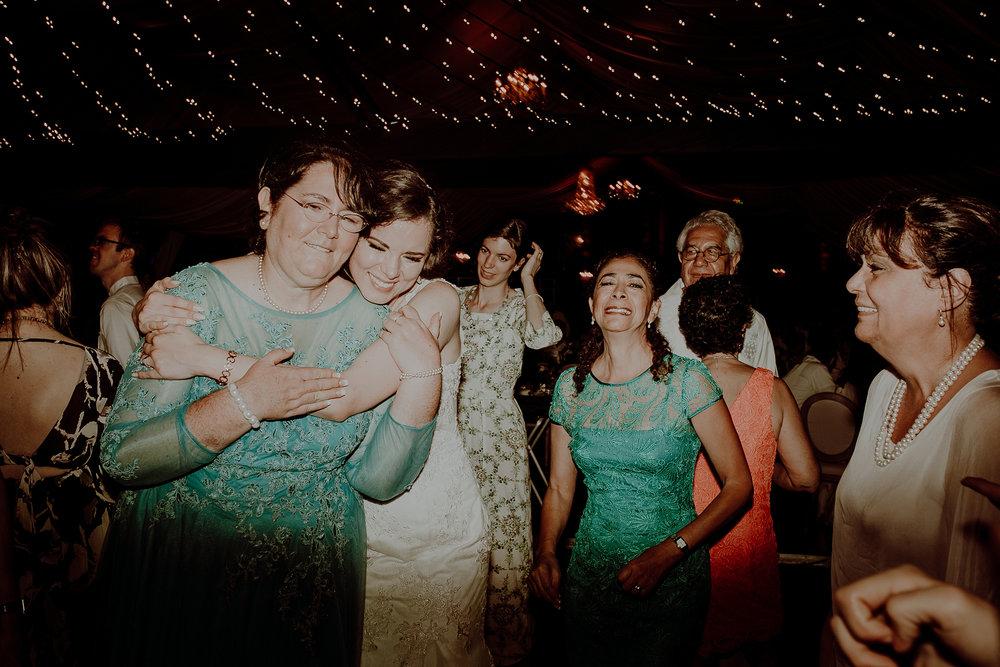 0548M&Jss_HaciendaTekikDeRegil_WeddingYucatan_WeddingDestination_FotografoDeBodas_FabrizioSimoneenFotografo_WeddingMexico.jpg