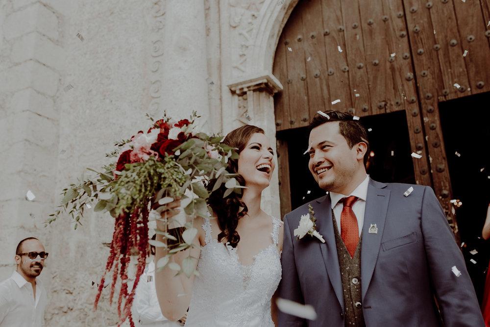 0230M&Jss_HaciendaTekikDeRegil_WeddingYucatan_WeddingDestination_FotografoDeBodas_FabrizioSimoneenFotografo_WeddingMexico.jpg