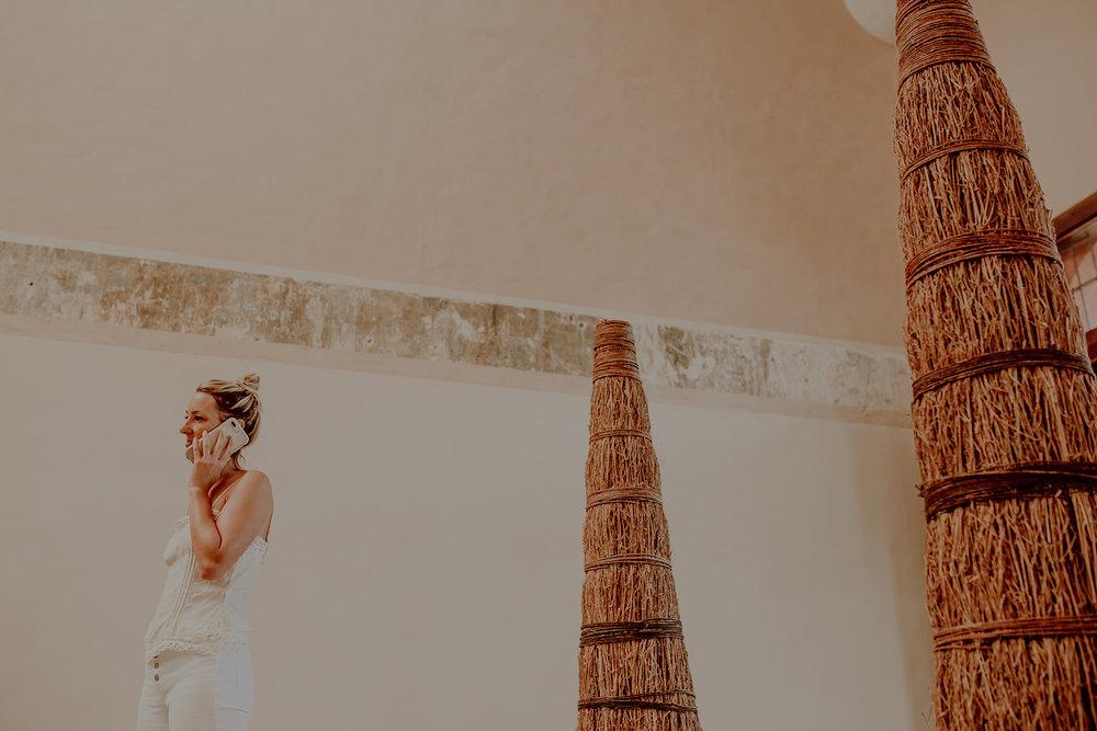 0091N&Cblog_WeddingYucatan_WeddingDestination_FotografoDeBodas_FabrizioSimoneenFotografo_WeddingMexico.jpg