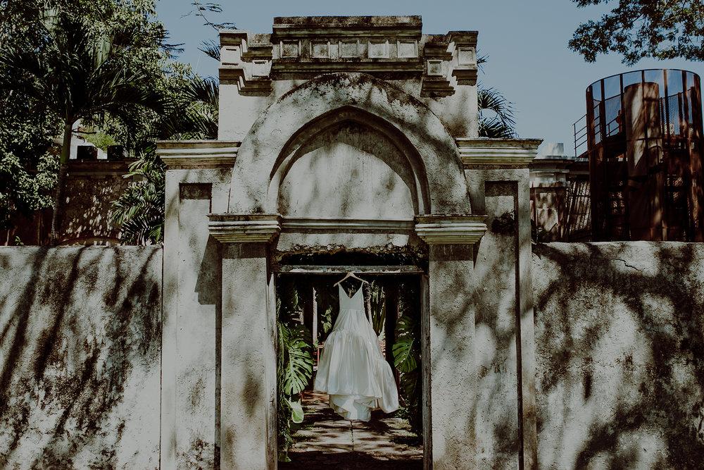 0096N&Cblog_WeddingYucatan_WeddingDestination_FotografoDeBodas_FabrizioSimoneenFotografo_WeddingMexico.jpg