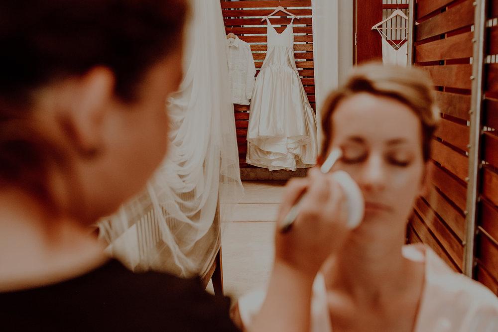 0109N&Cblog_WeddingYucatan_WeddingDestination_FotografoDeBodas_FabrizioSimoneenFotografo_WeddingMexico.jpg