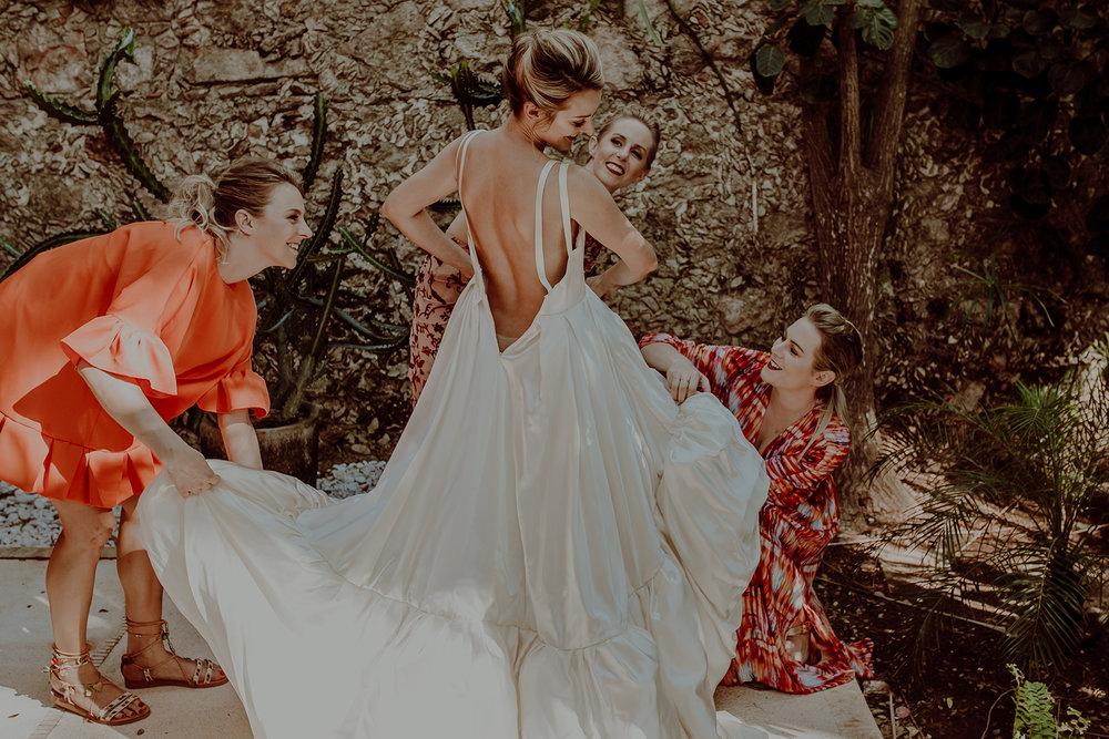 0125N&Cblog_WeddingYucatan_WeddingDestination_FotografoDeBodas_FabrizioSimoneenFotografo_WeddingMexico.jpg