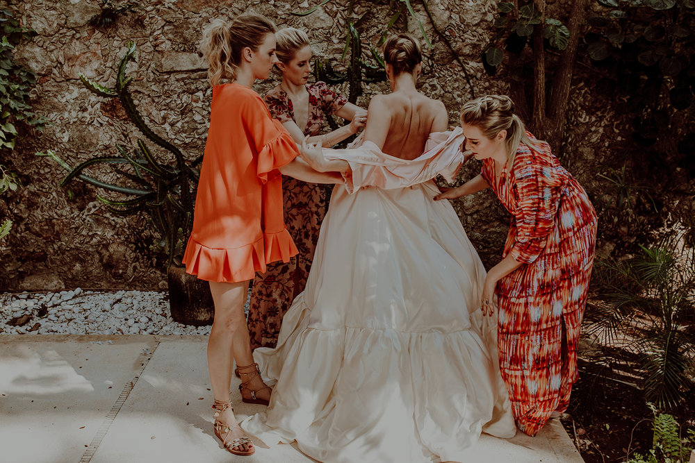 0123N&Cblog_WeddingYucatan_WeddingDestination_FotografoDeBodas_FabrizioSimoneenFotografo_WeddingMexico.jpg