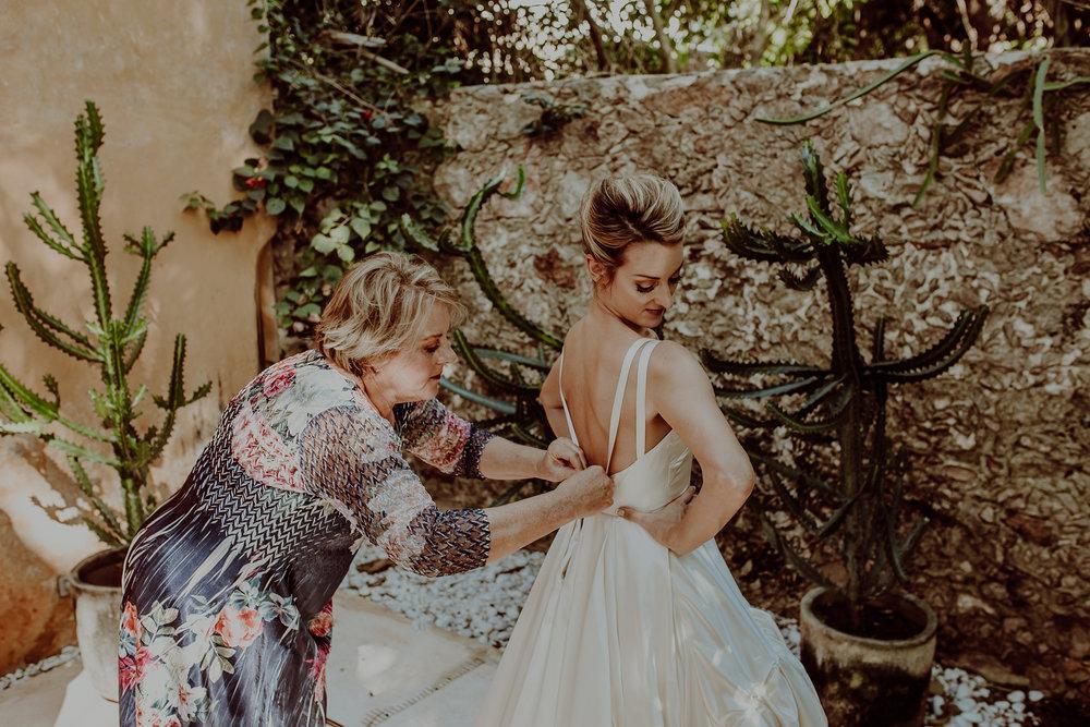 0126N&Cblog_WeddingYucatan_WeddingDestination_FotografoDeBodas_FabrizioSimoneenFotografo_WeddingMexico.jpg
