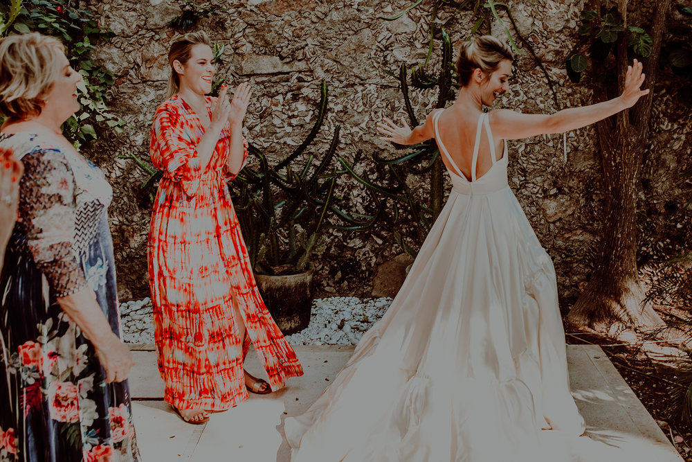 0127N&Cblog_WeddingYucatan_WeddingDestination_FotografoDeBodas_FabrizioSimoneenFotografo_WeddingMexico.jpg