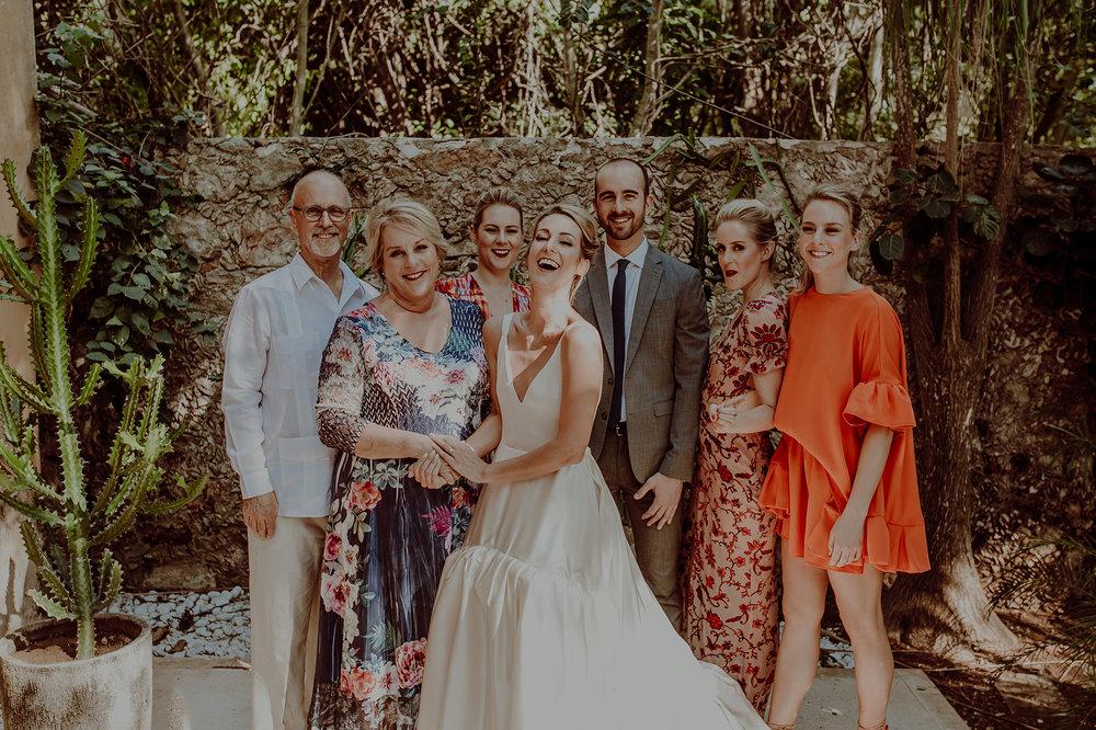 0129N&Cblog_WeddingYucatan_WeddingDestination_FotografoDeBodas_FabrizioSimoneenFotografo_WeddingMexico.jpg