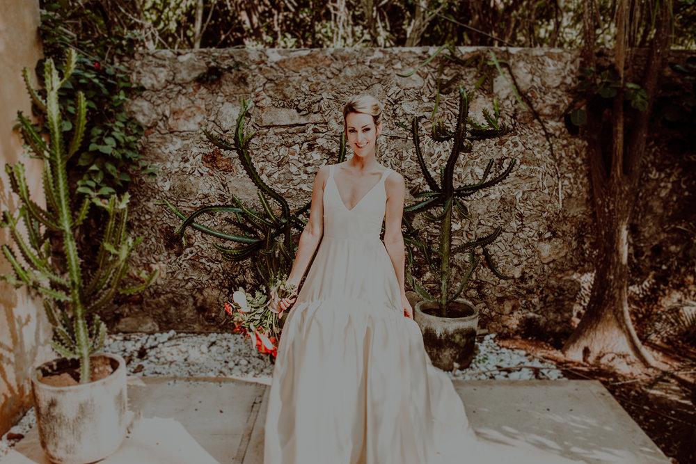 0130N&Cblog_WeddingYucatan_WeddingDestination_FotografoDeBodas_FabrizioSimoneenFotografo_WeddingMexico.jpg
