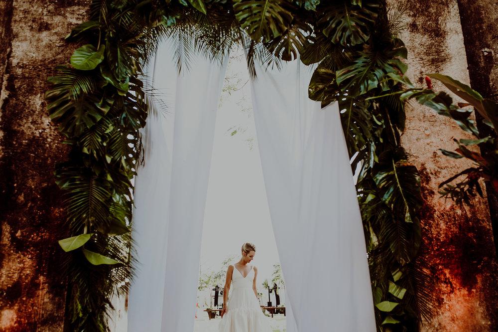 0135N&Cblog_WeddingYucatan_WeddingDestination_FotografoDeBodas_FabrizioSimoneenFotografo_WeddingMexico.jpg
