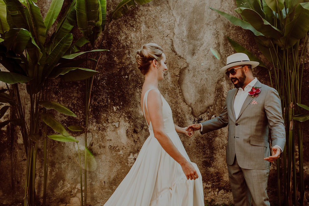 0136N&Cblog_WeddingYucatan_WeddingDestination_FotografoDeBodas_FabrizioSimoneenFotografo_WeddingMexico.jpg