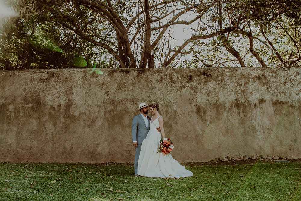 0138N&Cblog_WeddingYucatan_WeddingDestination_FotografoDeBodas_FabrizioSimoneenFotografo_WeddingMexico.jpg