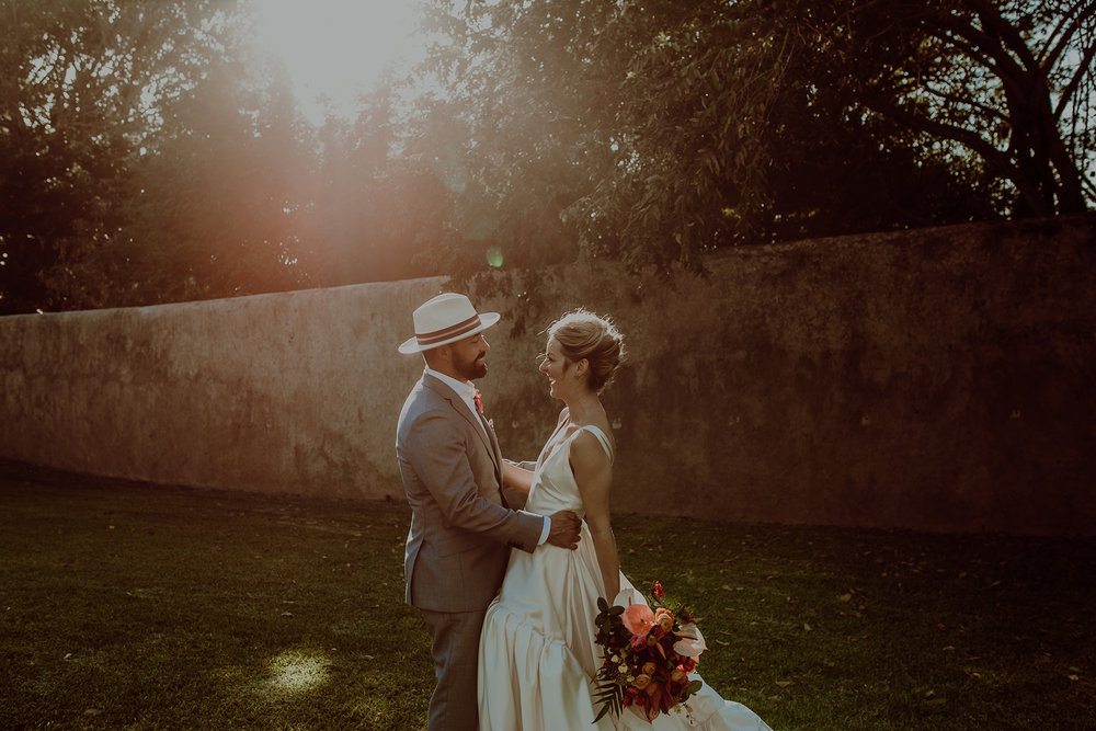 0139N&Cblog_WeddingYucatan_WeddingDestination_FotografoDeBodas_FabrizioSimoneenFotografo_WeddingMexico.jpg