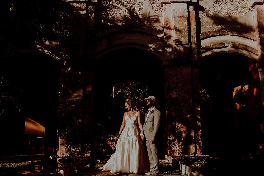0140N&Cblog_WeddingYucatan_WeddingDestination_FotografoDeBodas_FabrizioSimoneenFotografo_WeddingMexico.jpg