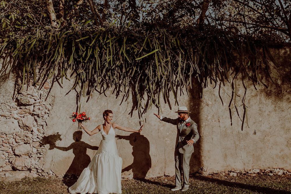 0141N&Cblog_WeddingYucatan_WeddingDestination_FotografoDeBodas_FabrizioSimoneenFotografo_WeddingMexico.jpg