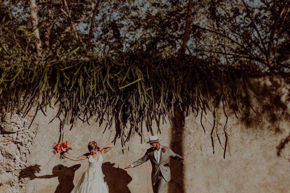 0142N&Cblog_WeddingYucatan_WeddingDestination_FotografoDeBodas_FabrizioSimoneenFotografo_WeddingMexico.jpg