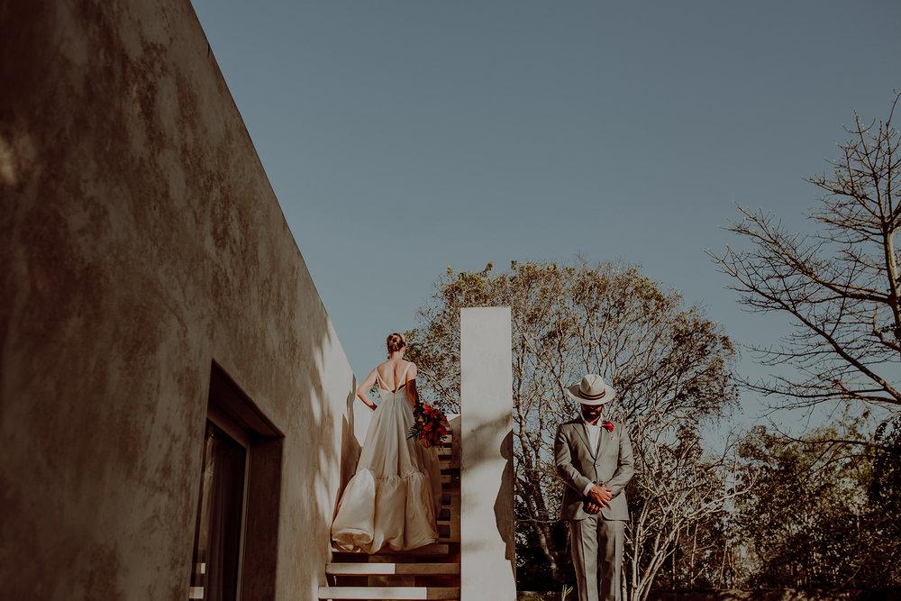 0144N&Cblog_WeddingYucatan_WeddingDestination_FotografoDeBodas_FabrizioSimoneenFotografo_WeddingMexico.jpg