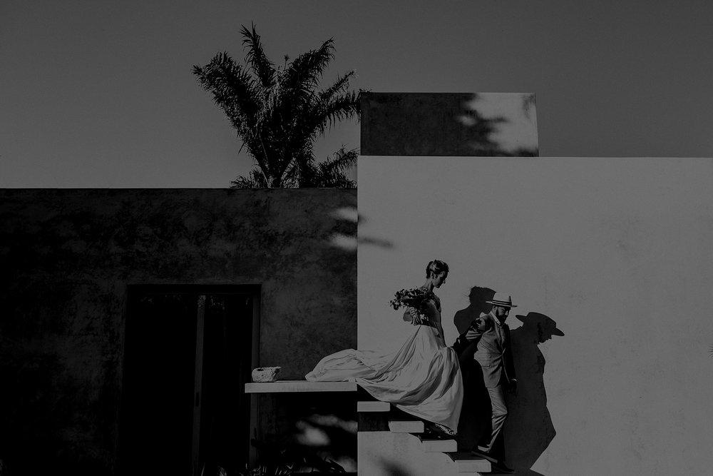 0145N&Cblog_WeddingYucatan_WeddingDestination_FotografoDeBodas_FabrizioSimoneenFotografo_WeddingMexico.jpg