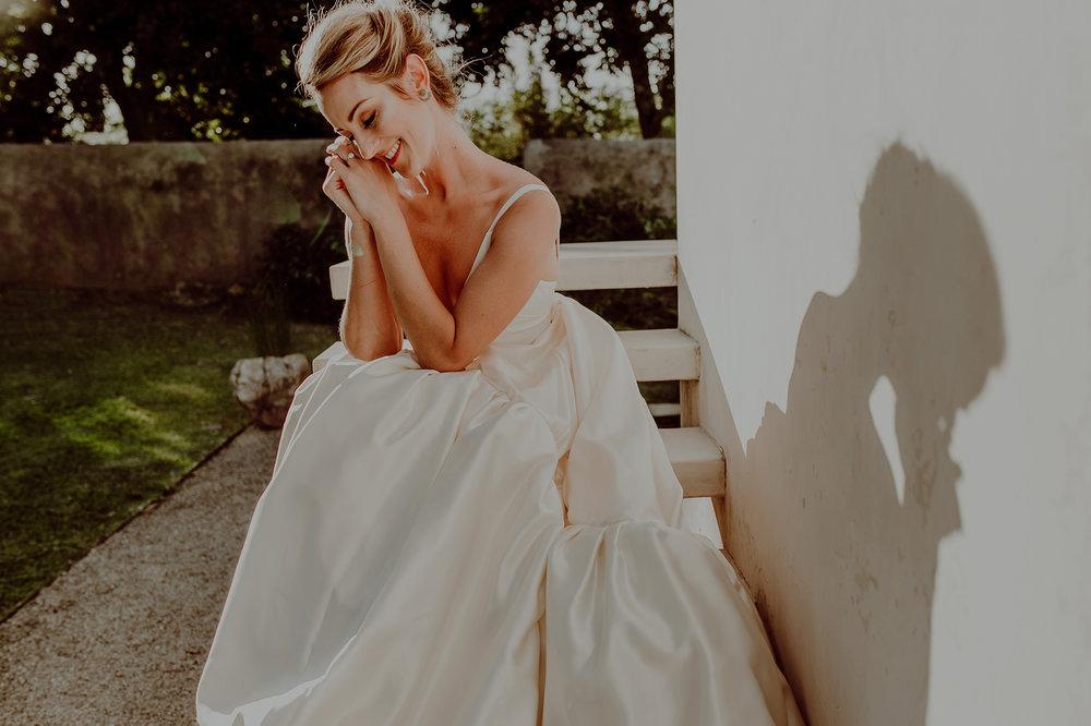 0147N&Cblog_WeddingYucatan_WeddingDestination_FotografoDeBodas_FabrizioSimoneenFotografo_WeddingMexico.jpg