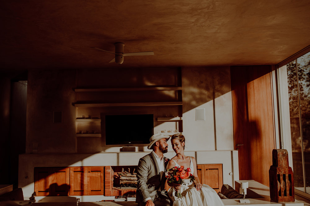 0149N&Cblog_WeddingYucatan_WeddingDestination_FotografoDeBodas_FabrizioSimoneenFotografo_WeddingMexico.jpg