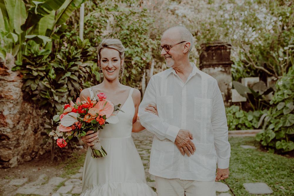 0155N&Cblog_WeddingYucatan_WeddingDestination_FotografoDeBodas_FabrizioSimoneenFotografo_WeddingMexico.jpg
