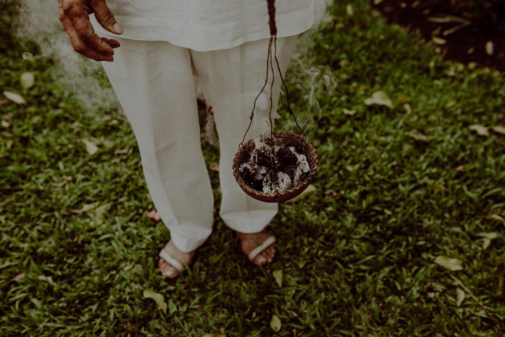 0158N&Cblog_WeddingYucatan_WeddingDestination_FotografoDeBodas_FabrizioSimoneenFotografo_WeddingMexico.jpg