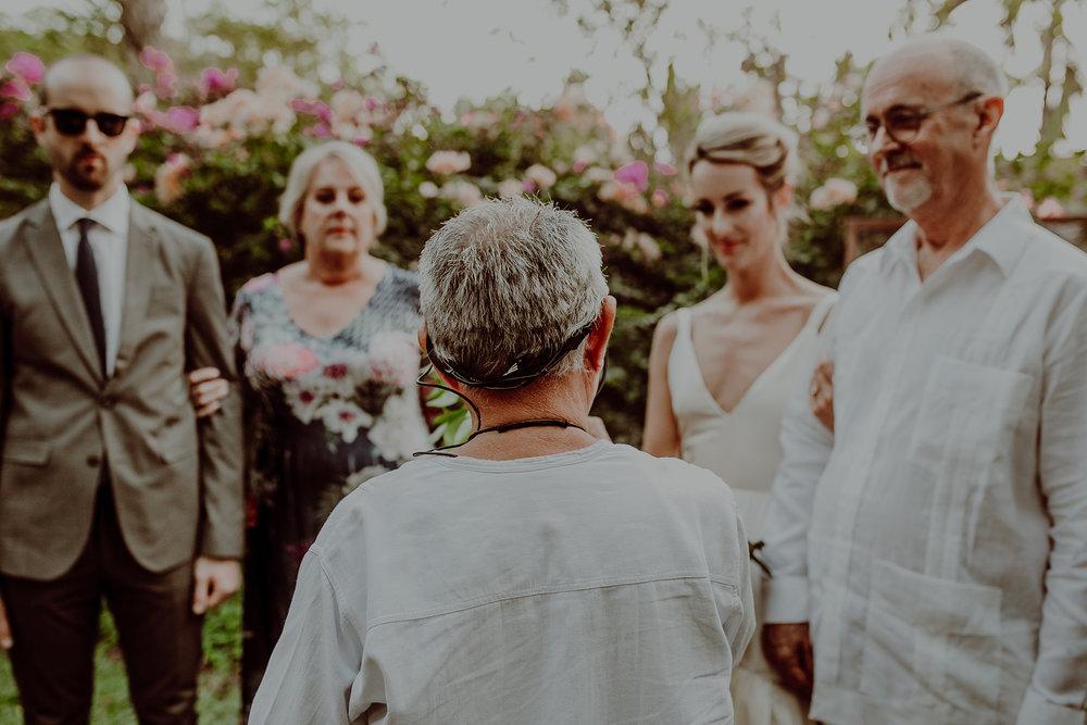 0163N&Cblog_WeddingYucatan_WeddingDestination_FotografoDeBodas_FabrizioSimoneenFotografo_WeddingMexico.jpg