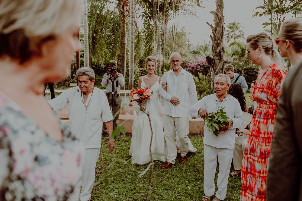 0165N&Cblog_WeddingYucatan_WeddingDestination_FotografoDeBodas_FabrizioSimoneenFotografo_WeddingMexico.jpg