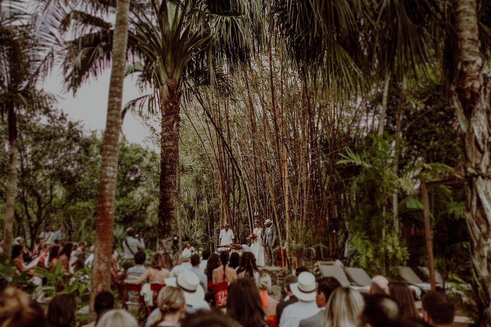 0174N&Cblog_WeddingYucatan_WeddingDestination_FotografoDeBodas_FabrizioSimoneenFotografo_WeddingMexico.jpg