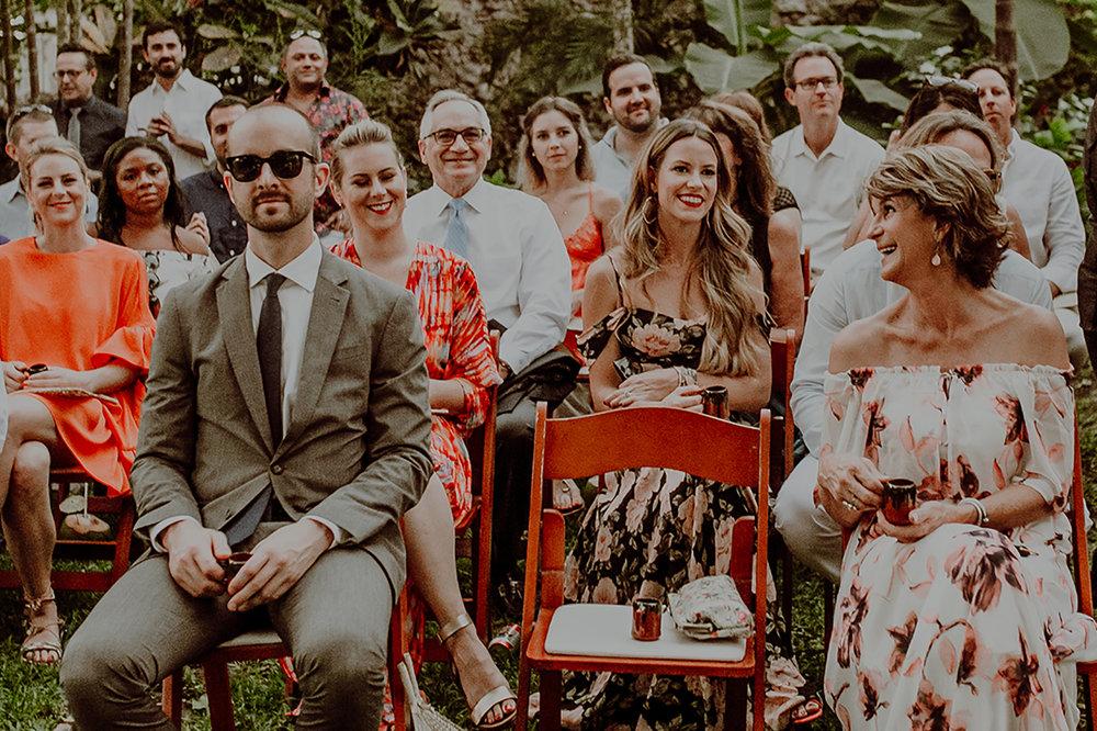 0176N&Cblog_WeddingYucatan_WeddingDestination_FotografoDeBodas_FabrizioSimoneenFotografo_WeddingMexico.jpg