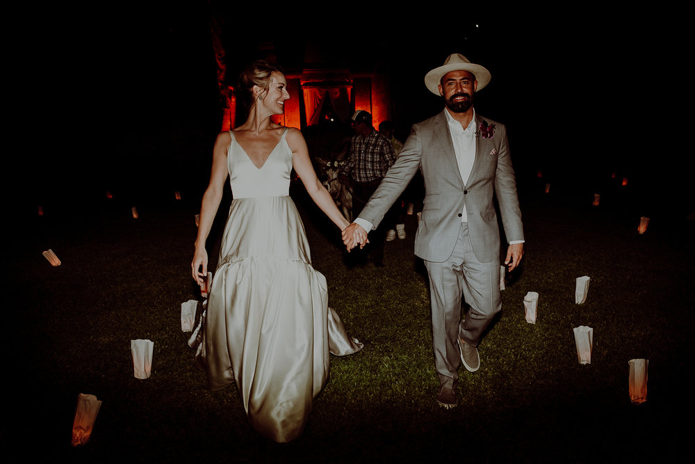 0184N&Cblog_WeddingYucatan_WeddingDestination_FotografoDeBodas_FabrizioSimoneenFotografo_WeddingMexico.jpg