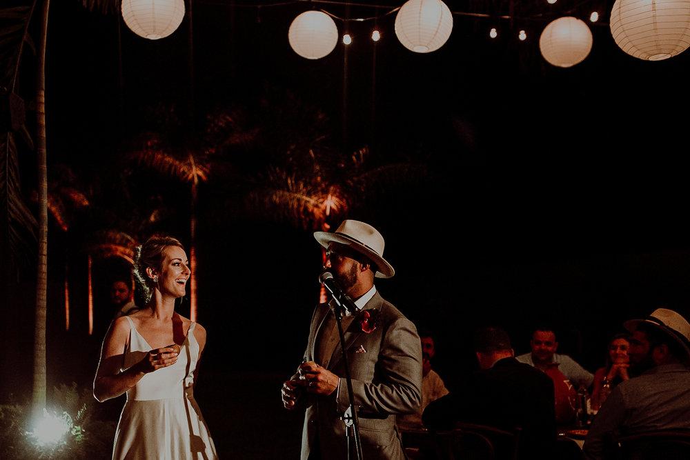 0187N&Cblog_WeddingYucatan_WeddingDestination_FotografoDeBodas_FabrizioSimoneenFotografo_WeddingMexico.jpg