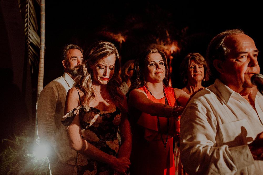 0201N&Cblog_WeddingYucatan_WeddingDestination_FotografoDeBodas_FabrizioSimoneenFotografo_WeddingMexico.jpg