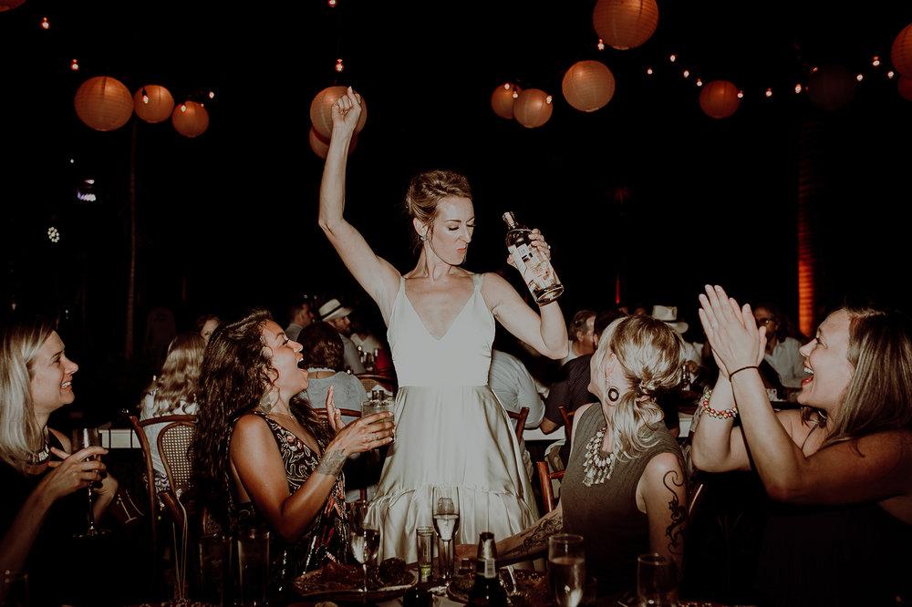 0213N&Cblog_WeddingYucatan_WeddingDestination_FotografoDeBodas_FabrizioSimoneenFotografo_WeddingMexico.jpg