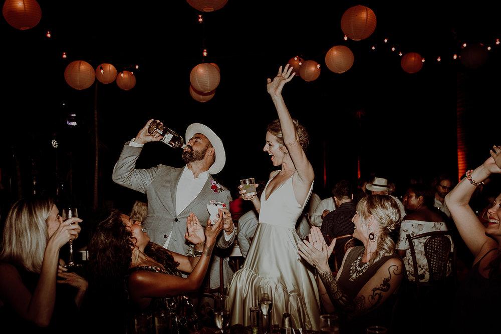0214N&Cblog_WeddingYucatan_WeddingDestination_FotografoDeBodas_FabrizioSimoneenFotografo_WeddingMexico.jpg