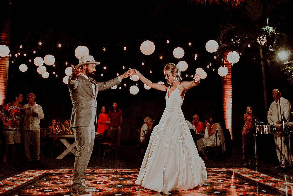 0217N&Cblog_WeddingYucatan_WeddingDestination_FotografoDeBodas_FabrizioSimoneenFotografo_WeddingMexico.jpg