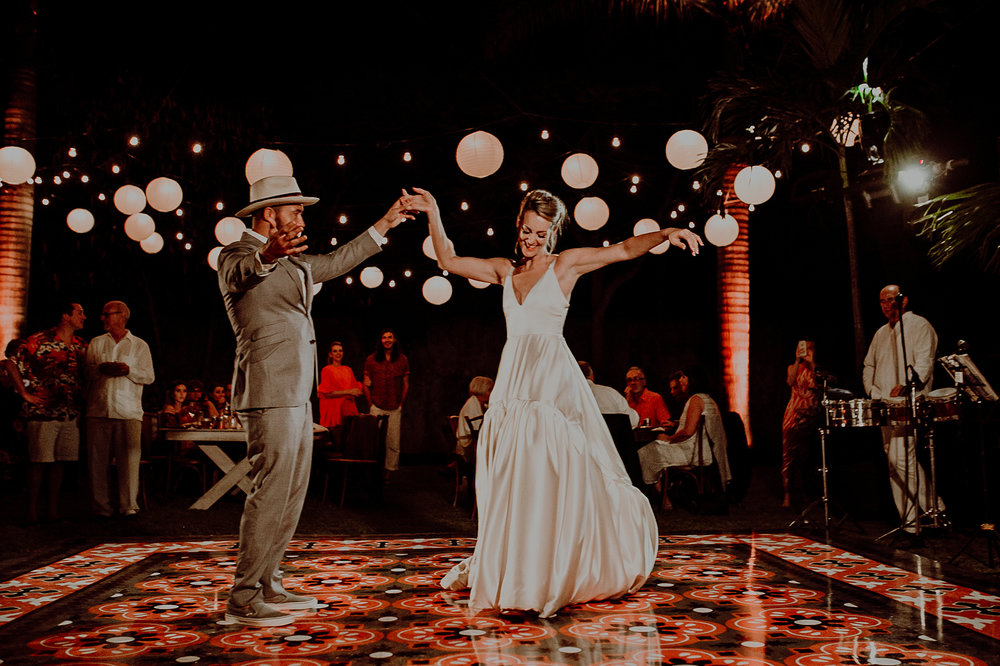 0218N&Cblog_WeddingYucatan_WeddingDestination_FotografoDeBodas_FabrizioSimoneenFotografo_WeddingMexico.jpg