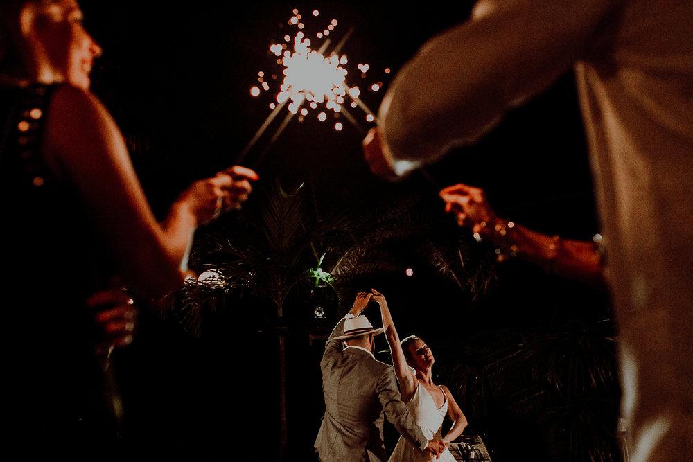 0220N&Cblog_WeddingYucatan_WeddingDestination_FotografoDeBodas_FabrizioSimoneenFotografo_WeddingMexico.jpg