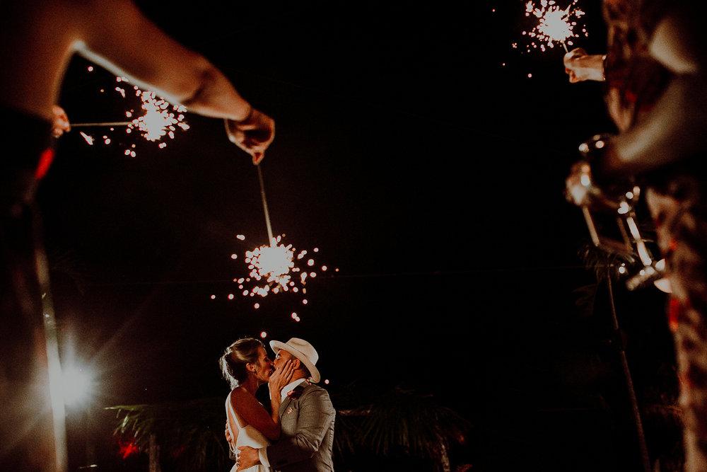0222N&Cblog_WeddingYucatan_WeddingDestination_FotografoDeBodas_FabrizioSimoneenFotografo_WeddingMexico.jpg