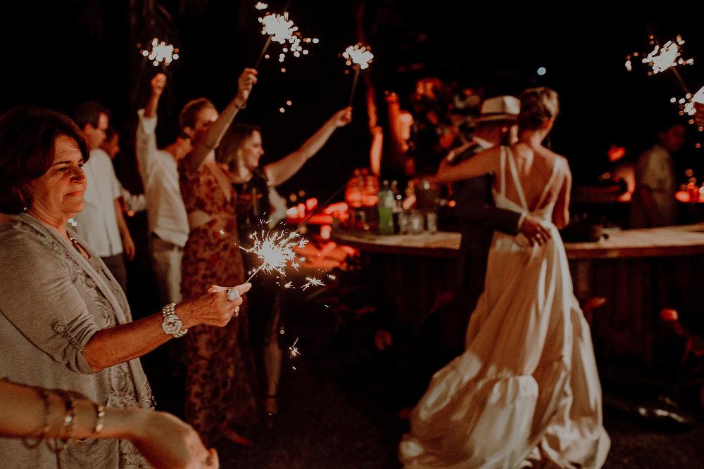 0223N&Cblog_WeddingYucatan_WeddingDestination_FotografoDeBodas_FabrizioSimoneenFotografo_WeddingMexico.jpg
