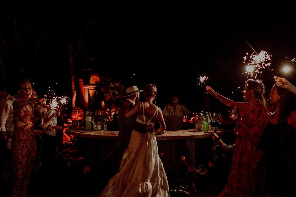 0224N&Cblog_WeddingYucatan_WeddingDestination_FotografoDeBodas_FabrizioSimoneenFotografo_WeddingMexico.jpg