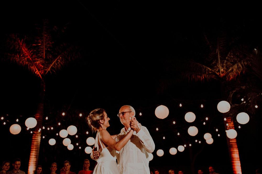 0226N&Cblog_WeddingYucatan_WeddingDestination_FotografoDeBodas_FabrizioSimoneenFotografo_WeddingMexico.jpg