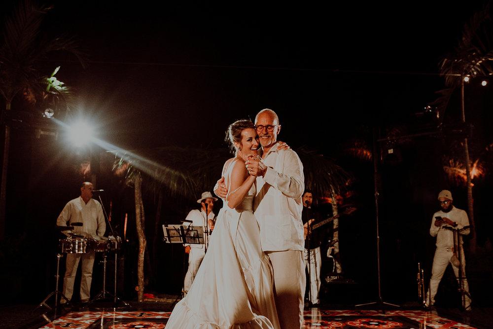 0227N&Cblog_WeddingYucatan_WeddingDestination_FotografoDeBodas_FabrizioSimoneenFotografo_WeddingMexico.jpg