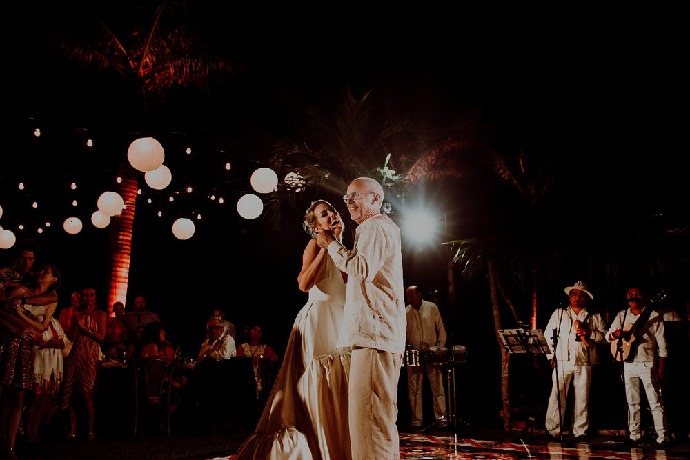 0228N&Cblog_WeddingYucatan_WeddingDestination_FotografoDeBodas_FabrizioSimoneenFotografo_WeddingMexico.jpg