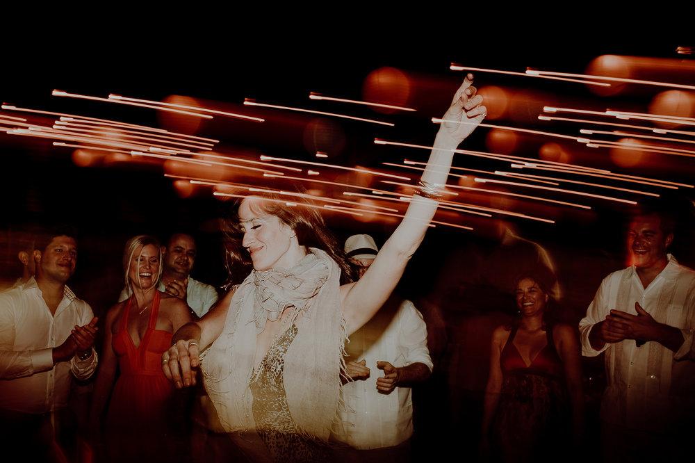 0235N&Cblog_WeddingYucatan_WeddingDestination_FotografoDeBodas_FabrizioSimoneenFotografo_WeddingMexico.jpg
