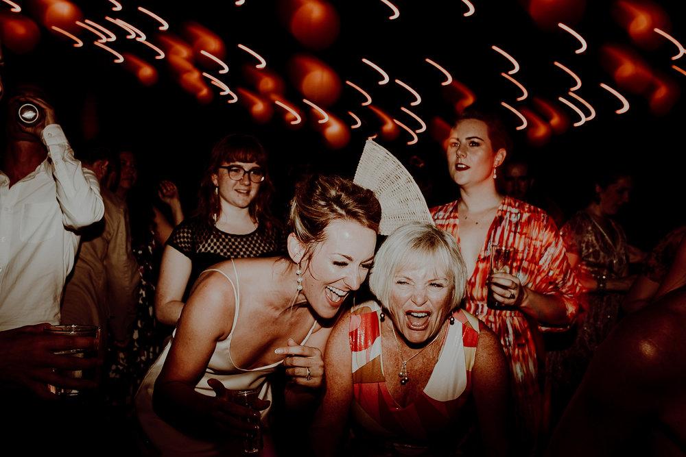 0262N&Cblog_WeddingYucatan_WeddingDestination_FotografoDeBodas_FabrizioSimoneenFotografo_WeddingMexico.jpg