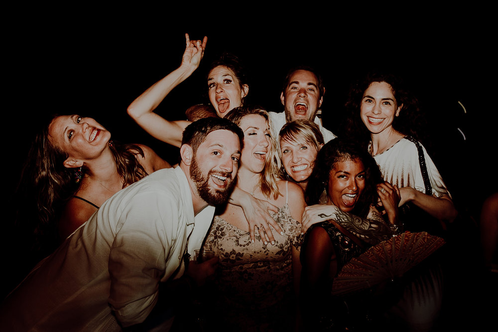 0270N&Cblog_WeddingYucatan_WeddingDestination_FotografoDeBodas_FabrizioSimoneenFotografo_WeddingMexico.jpg