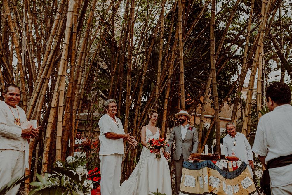 0169N&Cblog_WeddingYucatan_WeddingDestination_FotografoDeBodas_FabrizioSimoneenFotografo_WeddingMexico.jpg