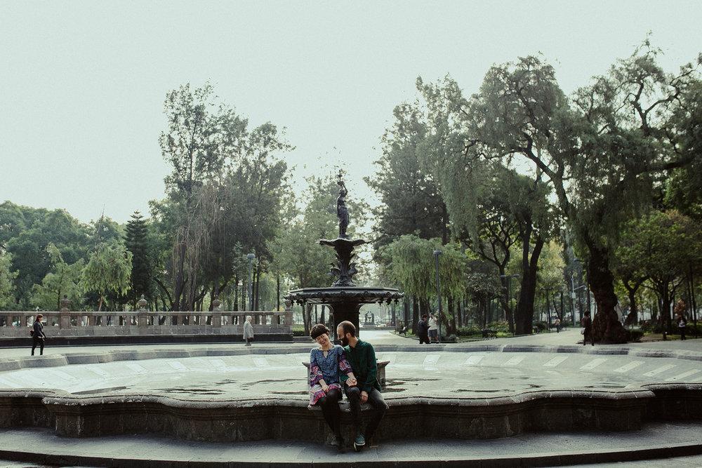 0008S_&_D_MexicoCity_CiudadDeMexico_WeddingDstination_MeridaYucatan_HaciendasMerida_BodasMexico_BodasYucatan_Boda_Destino.jpg