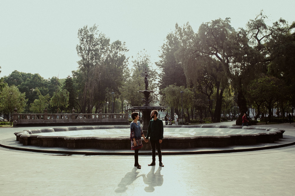 0010S_&_D_MexicoCity_CiudadDeMexico_WeddingDstination_MeridaYucatan_HaciendasMerida_BodasMexico_BodasYucatan_Boda_Destino.jpg