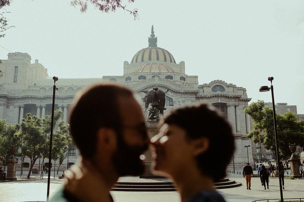0032S_&_D_MexicoCity_CiudadDeMexico_WeddingDstination_MeridaYucatan_HaciendasMerida_BodasMexico_BodasYucatan_Boda_Destino.jpg